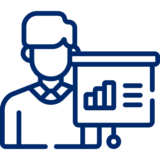 ارائه وب سرویس